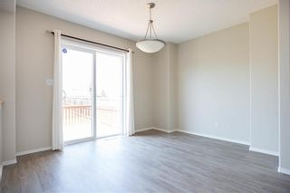 Photo 9: 19 Cedarcroft Place in Winnipeg: River Park South Residential for sale (2F)  : MLS®# 202015721