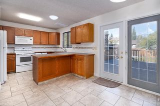 Photo 9: 452 Woodside Road SW in Calgary: Woodlands Detached for sale : MLS®# A1147030