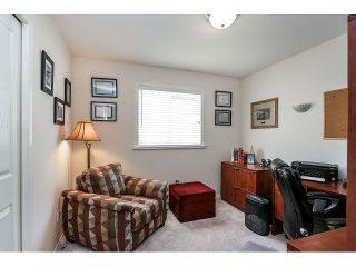 Photo 14: 3451 LIVERPOOL ST in Port Coquitlam: Glenwood PQ House for sale : MLS®# V1128306