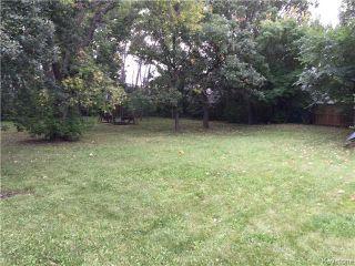 Photo 3: 641 Laxdal Road in Winnipeg: Residential for sale (1G)  : MLS®# 1624702