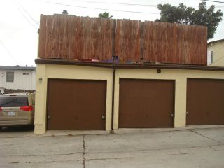Photo 25: PACIFIC BEACH Property for sale: 2166-2170 Thomas Avenue in San Diego