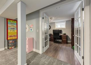 Photo 31: 33 Windermere Road SW in Calgary: Wildwood Detached for sale : MLS®# A1146094