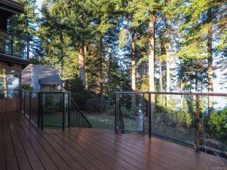 Photo 15: 2238 SEABANK ROAD in COURTENAY: CV Comox Peninsula House for sale (Comox Valley)  : MLS®# 718790