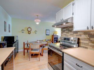 Photo 9: 306 929 Esquimalt Rd in : Es Old Esquimalt Condo for sale (Esquimalt)  : MLS®# 882565