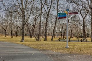 Photo 12: 1430 10 Avenue SE in Calgary: Inglewood Land for sale : MLS®# A1061564