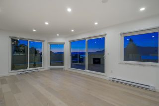 """Photo 20: 401 2298 W 1ST Avenue in Vancouver: Kitsilano Condo for sale in """"The Lookout"""" (Vancouver West)  : MLS®# R2617579"""