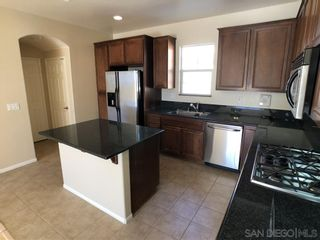 Photo 8: CHULA VISTA Townhouse for sale : 2 bedrooms : 2269 Huntington Point Rd #115