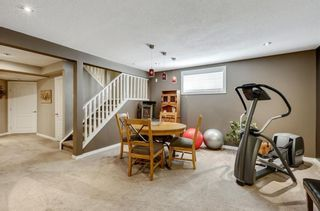 Photo 30: 55 ROYAL BIRKDALE Crescent NW in Calgary: Royal Oak House for sale : MLS®# C4183210