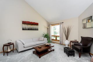 Photo 5: 43 SILVERFOX Place in East St Paul: Silver Fox Estates Residential for sale (3P)  : MLS®# 202021197
