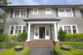 Photo 3: 5416 LABURNUM Street in Vancouver: Shaughnessy House for sale (Vancouver West)  : MLS®# R2617260