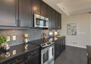 Photo 7: 1703 211 13 Avenue SE in Calgary: Beltline Apartment for sale : MLS®# A1147857