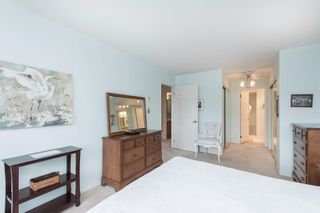 Photo 14: 213 20600 53A Avenue in Langley: Langley City Condo for sale : MLS®# R2593027