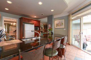 Photo 6: 11020 4TH Avenue in Richmond: Steveston Villlage House for sale : MLS®# R2026664