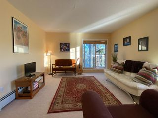 Photo 14: 2214 70 Panamount Drive NW in Calgary: Panorama Hills Apartment for sale : MLS®# A1113784