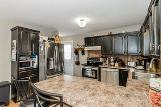 Photo 6: 1456 Torbrook Road in Torbrook Mines: 400-Annapolis County Residential for sale (Annapolis Valley)  : MLS®# 202104772