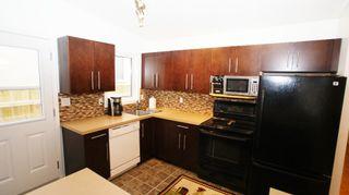 Photo 7: 52 Zawaly Bay in Winnipeg: Transcona Residential for sale (North East Winnipeg)  : MLS®# 1221823