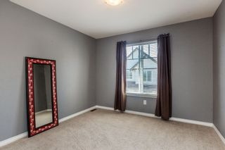 "Photo 15: 8 20582 67 Avenue in Langley: Willoughby Heights Townhouse for sale in ""Bakerview Estates"" : MLS®# R2260623"