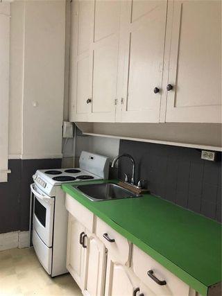 Photo 5: 7 775 Mulvey Avenue in Winnipeg: Crescentwood Condominium for sale (1Bw)  : MLS®# 202105333