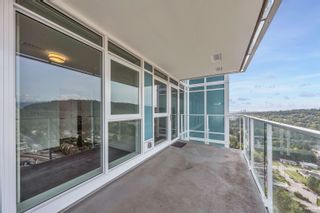 Photo 14: 2508 652 WHITING Way in Coquitlam: Coquitlam West Condo for sale : MLS®# R2625757