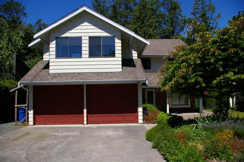 FEATURED LISTING: 46853 PORTAGE Avenue Chilliwack