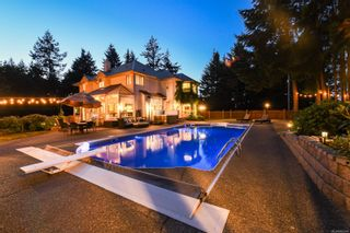 Photo 85: 2201 Sea Lion Way in : CV Comox Peninsula House for sale (Comox Valley)  : MLS®# 882274