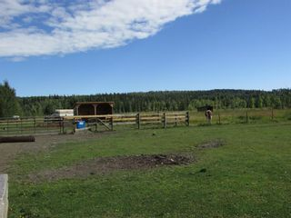 Photo 40: 5076 Township Rd 342: Rural Mountain View County Detached for sale : MLS®# A1027459