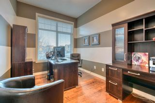 Photo 5: 216 ASPENMERE Close: Chestermere Detached for sale : MLS®# A1061512