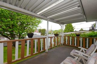 Photo 8: 4855 DUMFRIES Street in Vancouver: Knight House for sale (Vancouver East)  : MLS®# R2579338