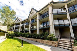 """Photo 18: 206 1468 PEMBERTON Avenue in Squamish: Downtown SQ Condo for sale in """"MARINA ESTATES"""" : MLS®# R2371646"""