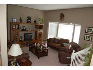 Photo 5: 11860 TEICHMAN Road in Prince George: Beaverley House for sale (PG Rural West (Zone 77))  : MLS®# N207547