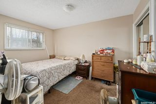 Photo 25: 315-317 Coppermine Crescent in Saskatoon: River Heights SA Residential for sale : MLS®# SK854898