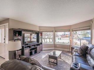 Photo 2: 5691 Carrington Rd in : Na North Nanaimo House for sale (Nanaimo)  : MLS®# 876755