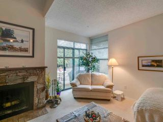 """Photo 7: 4379 ARBUTUS Street in Vancouver: Quilchena Townhouse for sale in """"Arbutus West"""" (Vancouver West)  : MLS®# R2581914"""