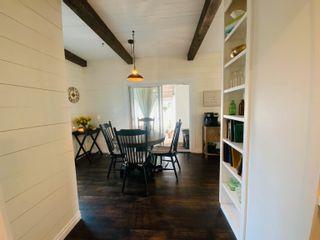 Photo 10: 4713 57 Avenue: Wetaskiwin House for sale : MLS®# E4265713