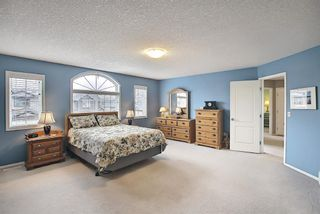 Photo 20: 73 Canals Circle SW: Airdrie Detached for sale : MLS®# A1104916