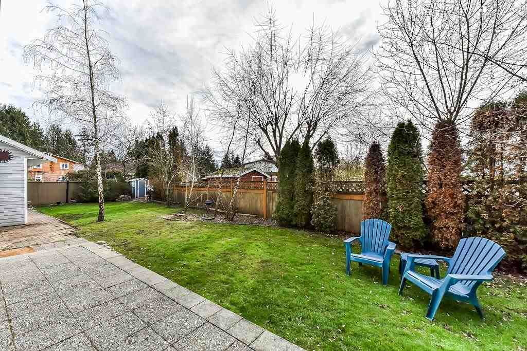 """Photo 3: Photos: 20952 50B Avenue in Langley: Langley City House for sale in """"Newlands"""" : MLS®# R2239535"""