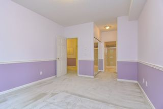 "Photo 17: 110 14981 101A Avenue in Surrey: Guildford Condo for sale in ""Cartier Place"" (North Surrey)  : MLS®# R2507567"