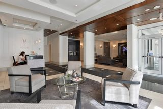 Photo 4: 1207 930 6 Avenue SW in Calgary: Downtown Commercial Core Apartment for sale : MLS®# A1144566