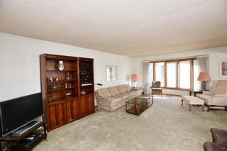 Photo 3: 41 Cawder Drive NW in Calgary: Collingwood Detached for sale : MLS®# A1063344