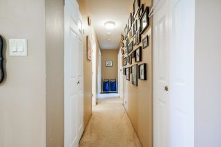 Photo 15: 2984 265A Street: House for sale in Langley: MLS®# R2604156
