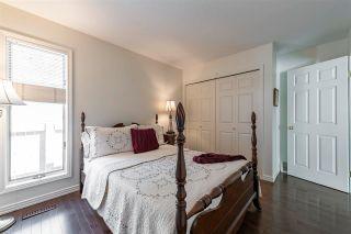 Photo 27: 230 OMAND Drive in Edmonton: Zone 14 House for sale : MLS®# E4239966