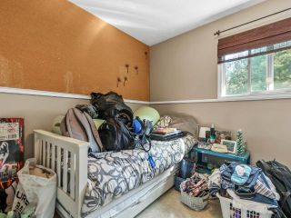 Photo 14: 45 1469 SPRINGHILL DRIVE in Kamloops: Sahali Townhouse for sale : MLS®# 164016