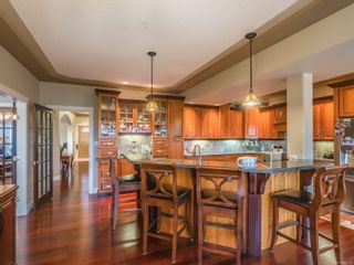 Photo 11: 240 Caledonia Ave in : Na Central Nanaimo Multi Family for sale (Nanaimo)  : MLS®# 862433
