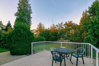 Photo 23: 4188 BEST Court in North Vancouver: Indian River House for sale : MLS®# R2512669