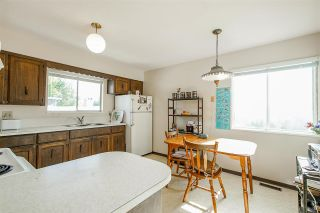 Photo 10: 1021 RANCH PARK Way in Coquitlam: Ranch Park House for sale : MLS®# R2580732