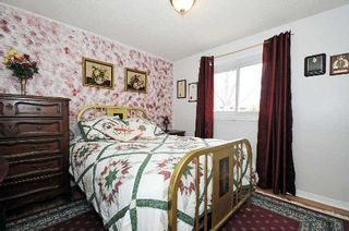 Photo 4: Radford Dr in Ajax: Central West House (2-Storey) for sale