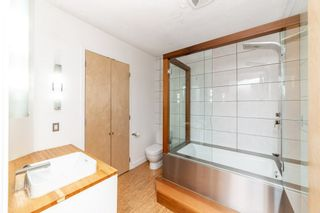 Photo 3: 101 10728 82 Avenue NW in Edmonton: Zone 15 Condo for sale : MLS®# E4236741