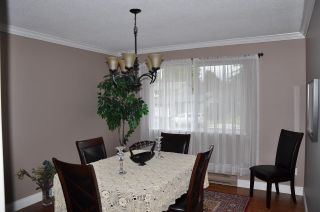 Photo 8: 610 CHAPMAN Avenue in Coquitlam: Coquitlam West House for sale : MLS®# R2149838