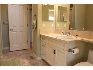 Photo 15: 3 CIMARRON ESTATES Way: Okotoks House for sale : MLS®# C3656474