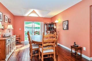"Photo 13: 12 11438 BEST Street in Maple Ridge: Southwest Maple Ridge Townhouse for sale in ""FAIRWAY ESTATES"" : MLS®# R2615636"